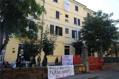via Pontevecchio
