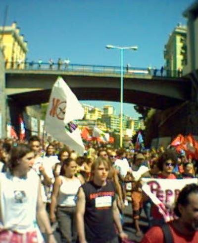 Genova'07