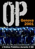 OP Genova 2001